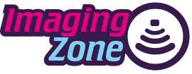 Imaging Zone